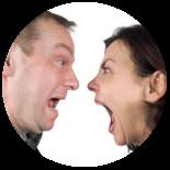 anticiper conflit management